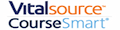Cheap Textbook Online Store - VitalSource CourseSmart