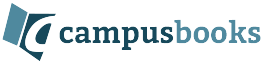 Campusbooks.com - Buy Textbooks, Sell Textbooks, Rent Textbooks