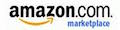 Cheap Textbook Online Store - Amazon Mkt New