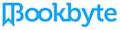 BookByte.com cover