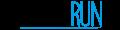 Cheap Textbook Online Store - BooksRun.com Mkt