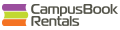 Cheap Textbook Online Store - CampusBookRentals