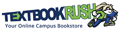 Textbookrush Rental